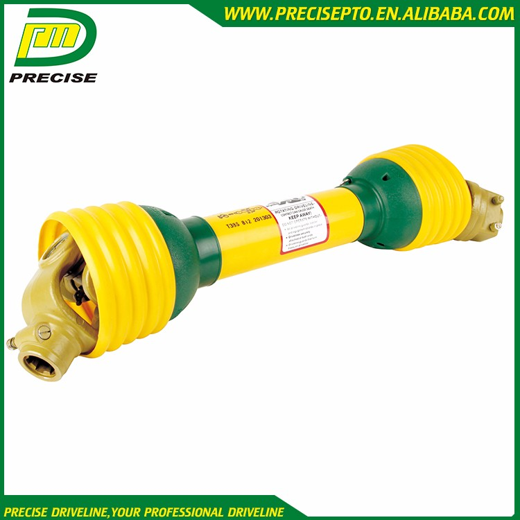 Import China Products Tractor Shaft Part