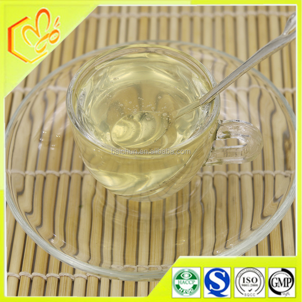 Not Antibiotics of royal acacia honey 100 natural forest acacia honey wholesale from China acacia flowers