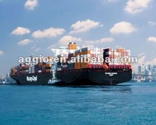 Shenzhen,China supply the sea,air,all kinds of logistics services flexitank for vegetable oil transport