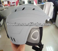 2013 one sun block visor motorcross helmet in winter