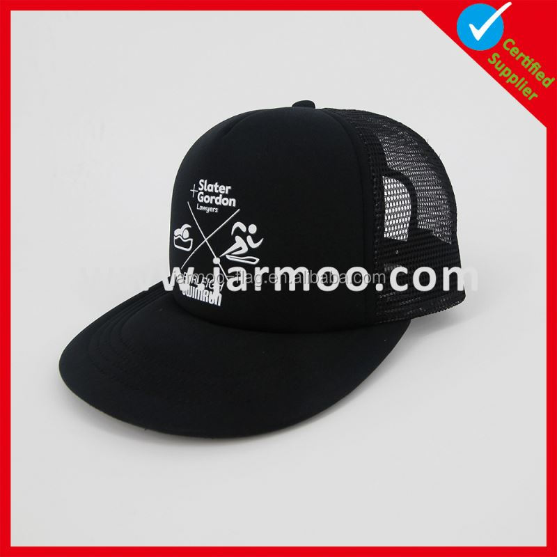 Fashion Promotion customized With quality warrantee baseball cap sweatband