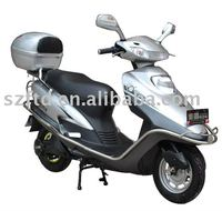powerful electric motorcycle for passengers for man/woman products