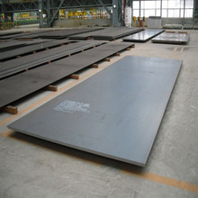Prime structural steel ASTM a36 steel coil sheet carbon steel cheap price per ton