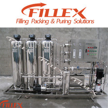 hot sell japanese water purification system,water treatment