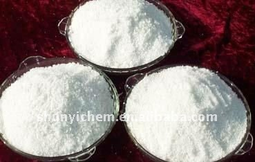 magnesium oxide factory direct sales good supplier good price