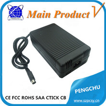 230w 36v 6.4a laser printer power supply