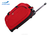 OEM Polyester Trolley soft Travel Bag 2016
