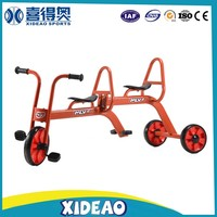 good quality baby tricycles ,children tricycle bicycle