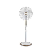 FS-40A(21) cheap stand fan industrial fans cooling 16 inch electric stand fan
