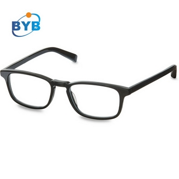 eyeglass frames online  cheap eyeglass