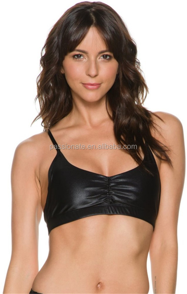 Opinion you Womens sexy bras for