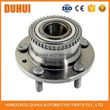high quality wheel hub used for car 512271 fit for LINCOLN MAZDA