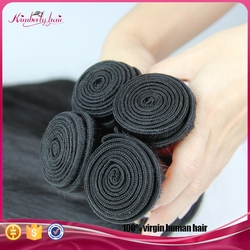 hot new products cheap deep wave human hair weaving wholesale