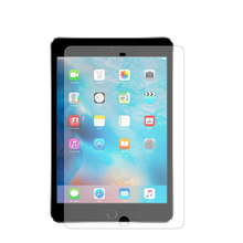 Factory New For iPad Mini4 Premium Tempered Glass Screen Protector For iPad Toughened Protective Film