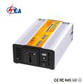 solar power inverters 12v 220V dc to ac inverter 50/60Hz
