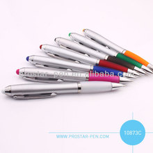 Widely used superior quality prostar best cheap stylus