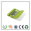 alibaba express eco-friendly felt new fashion cell phone pockets