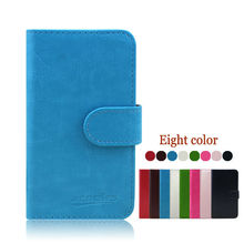 Cell phone cover for galaxy s2 t989 phone cases