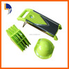 /product-detail/the-latest-product-in-alibaba-high-level-new-design-slicer-mandoline-60209146601.html