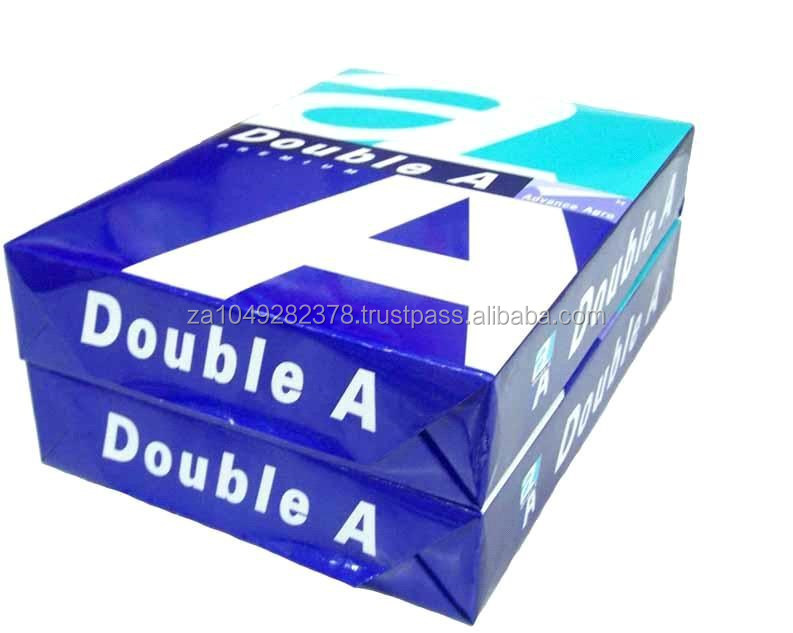 cheap A4 copy Paper 75 & 80 GSM for sale