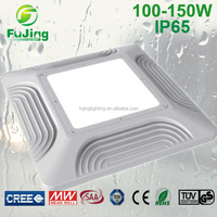 Replace of Metal Halide Lamp hang canopy light show las vegas 120W