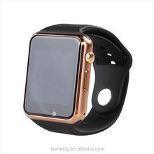 Top quality cheapest wrist watch phone