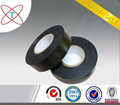 Adhesive PVC electrical insulation tape from China manufacturer