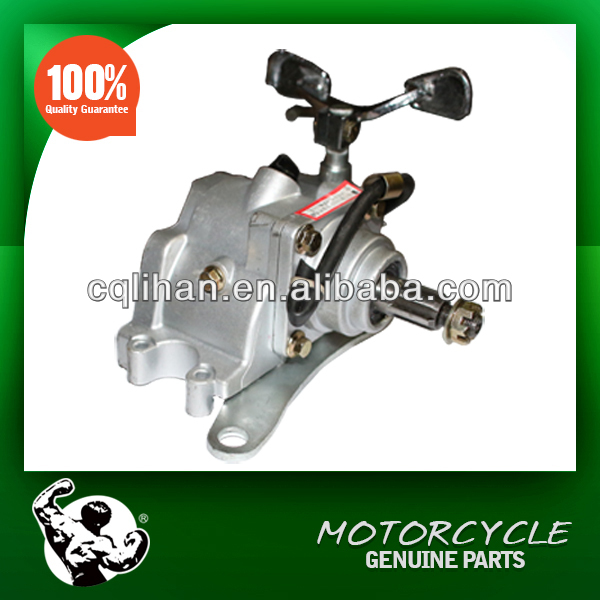 High quality 150cc dongba reverse device for trike parts