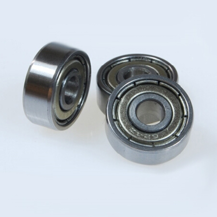 Cheap sale 3.5$lot 10pcslot 624ZZ Ball <strong>Bearing</strong>