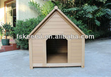PS dog kennel pet house