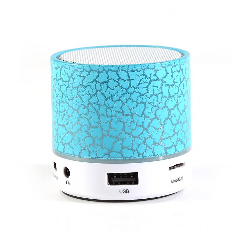Hot portable bluetooth cara membuat bluetooth waterproof speaker