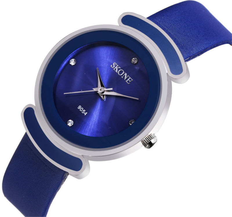SKONE 9054 mini lovely ladies fancy watches