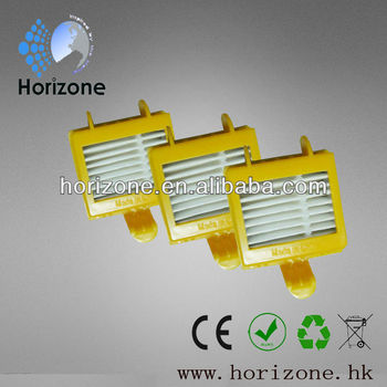 Filter for iRobot Roomba 700 760 770 780 790 HEPA Filter