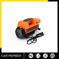 Best selling product Car Member 1400w auto electric car washing machine