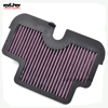 BJ-AC-019E For Kawsaki 650 Versys 2015 Motorcycle Air Filter Cleaner