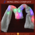 New arrival Led Scarf manufacturer wholesale for Scarf