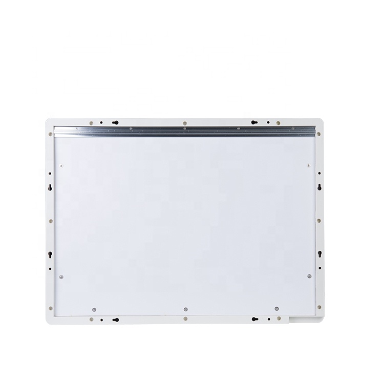 New ideas <strong>advertising</strong> lighting box high quality magnetic smart led light box