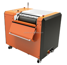Super quality Wonder flexo plate making machine flexo photopolymer plate ctp machine