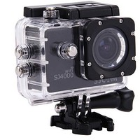 original SJ4000 wifi Remote Controller 1080P waterproof sport camera sj4000 SJCAM WiFi sj4000