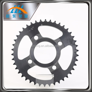chain and sprocket kits motorcycle