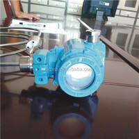 Hengguan Brand New Developed Oil Level Sensor