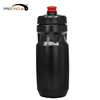 Procircle Exercise Plastic Squeeze Bicycle Water Bottle