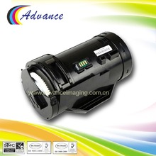 Compatible for Fuji Xerox DocuPrint M355df P355d P355df laser printer toner cartridge