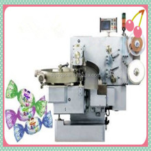 Professional candy / food/ solid packing machine/ candy packer
