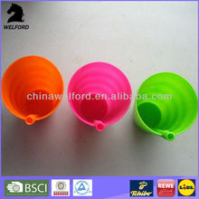 plastic sipper cups