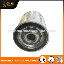 Specification Best Price Engine Lube Factory Oil Filter Element
