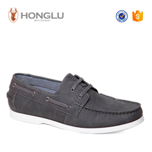 2018 New Model Fashion Men Casual Shoes, Oem Factory Brand Men loafer Shoes, Hot Sale Men Shoes Casual