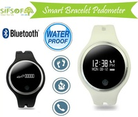 New Fashion Sport watch For Smart Phones, High Quality Bluetooth Watch Pedometer, Smart Bracelet, Sport Bracelet, SIFIT-10.8