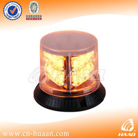 xenon flashing car roof strobe light factory