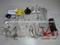 Various Anchors,Anchor Kits